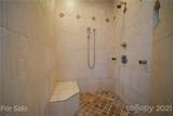 2087 46th Ave Drive - Photo 27