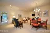 2087 46th Ave Drive - Photo 30