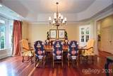 2087 46th Ave Drive - Photo 4
