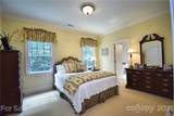 2087 46th Ave Drive - Photo 31