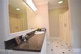 2087 46th Ave Drive - Photo 33
