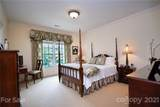 2087 46th Ave Drive - Photo 35