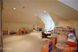 2087 46th Ave Drive - Photo 40