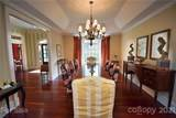 2087 46th Ave Drive - Photo 5