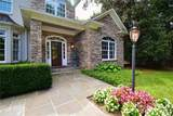 2087 46th Ave Drive - Photo 41