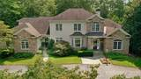 2087 46th Ave Drive - Photo 42