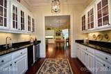 2087 46th Ave Drive - Photo 9