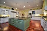 2087 46th Ave Drive - Photo 10