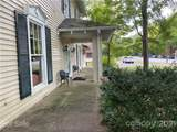 409 Marion Street - Photo 5