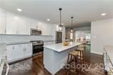 3426 Draper Avenue - Photo 1