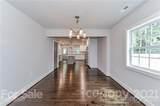 3426 Draper Avenue - Photo 14