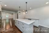 3426 Draper Avenue - Photo 20