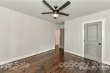 3426 Draper Avenue - Photo 27