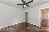 3426 Draper Avenue - Photo 30