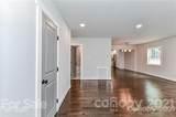3426 Draper Avenue - Photo 9