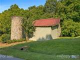 25 View Ridge Parkway - Photo 17
