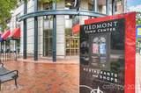 4620 Piedmont Row Drive - Photo 23