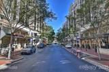4620 Piedmont Row Drive - Photo 24
