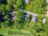 93 Twin Brook Drive - Photo 44