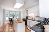 134 37th Ave Place - Photo 11