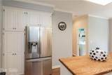 134 37th Ave Place - Photo 12