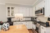134 37th Ave Place - Photo 15