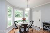 134 37th Ave Place - Photo 16