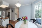 134 37th Ave Place - Photo 18