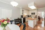 134 37th Ave Place - Photo 19