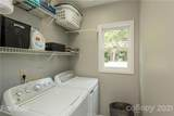 134 37th Ave Place - Photo 20