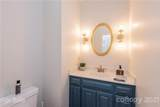 134 37th Ave Place - Photo 21