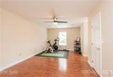 134 37th Ave Place - Photo 40