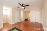 134 37th Ave Place - Photo 42