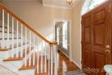 134 37th Ave Place - Photo 7