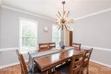 134 37th Ave Place - Photo 10