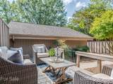 5304 Wingedfoot Road - Photo 13
