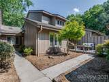 5304 Wingedfoot Road - Photo 2