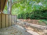 5304 Wingedfoot Road - Photo 23