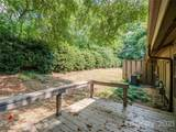 5304 Wingedfoot Road - Photo 24