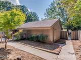 5304 Wingedfoot Road - Photo 3