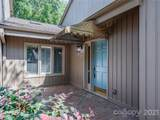 5304 Wingedfoot Road - Photo 4