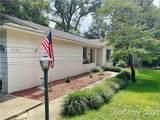 4101 Randolph Road - Photo 4