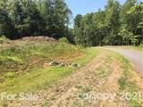 773 Top Ridge Lane - Photo 4