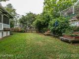 2 Brucemont Circle - Photo 35