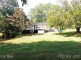 133 Meadow Brook Lane - Photo 17