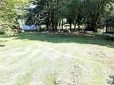 133 Meadow Brook Lane - Photo 18