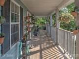125 Strickland Terrace - Photo 32