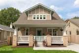 3627 Oakwood Avenue - Photo 1