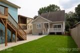 3627 Oakwood Avenue - Photo 4
