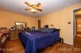 5917 Sunrise Court - Photo 7